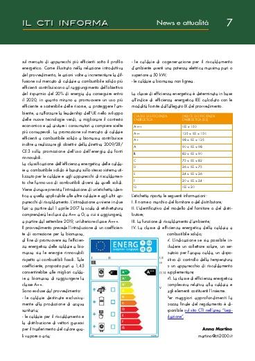 Realizzazione di un impianto di pirolisi e gassificazione for Bruciatore a pirolisi