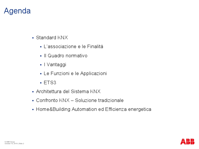 history of home automation pdf