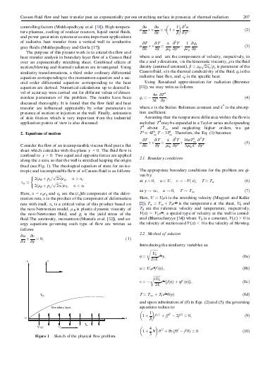 Thermal Radiation Heat Transfer Pdf