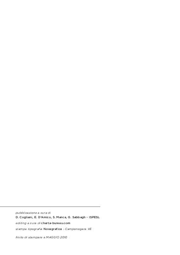 L'Industria della Gomma 01/02 by Edifis - Issuu