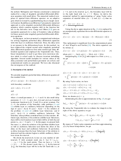 Computational method for singularly perturbed delay differential equations with twin layers or oscillatory behaviour