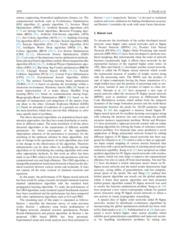 A novel chemical reaction optimization based higher order neural network