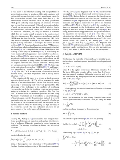 A reliable approach for two-dimensional viscous flow between slowly expanding