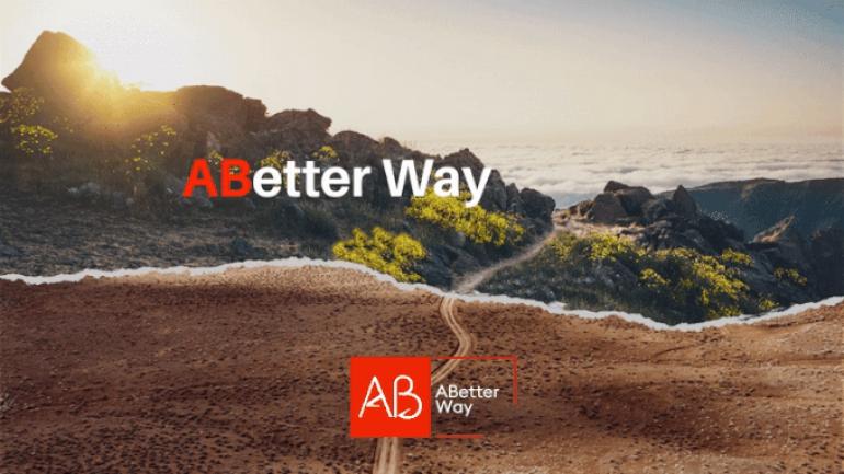 foto AB Energy