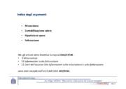 Analisi degli obblighi connessi ai sistemi di termoregolazione e contabilizzazione