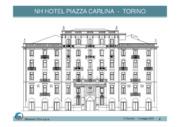 Analisi di un caso pratico: riqualificare un albergo