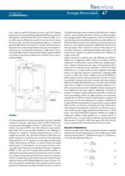 Analisi Numerico-Sperimentale del flusso in Turbina Wells