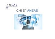Aneas - salute e sicurezza nei luoghi di lavoro ed