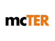 Applicazioni cogenerative: ottimizzare e massimizzare il recupero termico