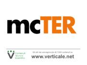 Applicazioni della microcogenerazione : casi applicativi nei centri benessere e