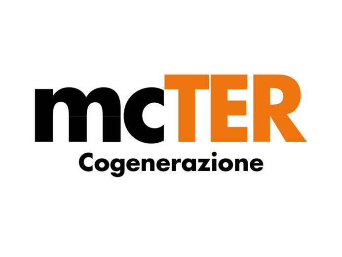 Applicazioni di Microturbine a Vapore e ORC per piccoli sistemi