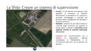 Applicazioni IoT in campo ambientale: l'esempio di Hera