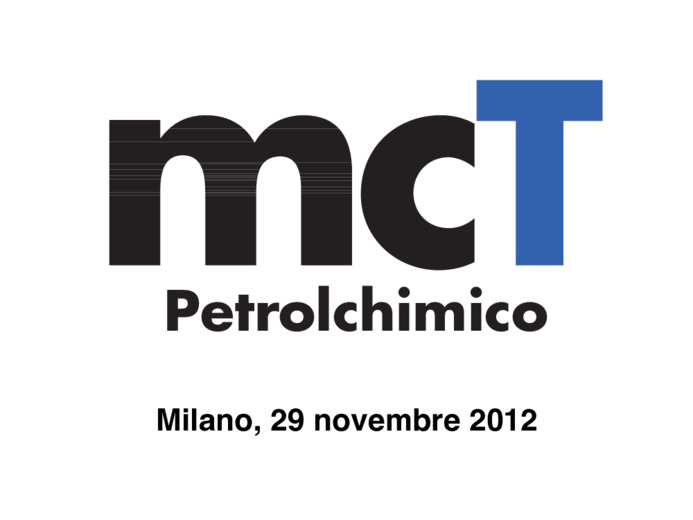 Applicazioni pompe Oil & Gas per fase Upstream and Downstream