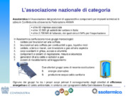 Applicazioni reali della condensazione per riscaldamento e produzione acqua calda