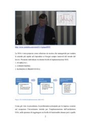 Architettura orientata ai servizi e standard aperti: dalla teoria della