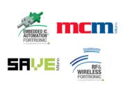 Aria compressa: un sistema innovativo di monitoraggio dati per l'efficienza