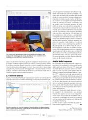 Articolo: Gli ultrasuoni nel Condition Monitoring dei cuscinetti