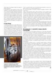 Articolo: L