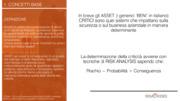 Asset critici: ispezioni digitali e IoT per la sicurezza