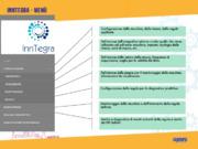 ATTI DEL SEMINARIO DIAGNOSTICA PREDITTIVA & INDUSTRIA 4.0: IL NUOVO