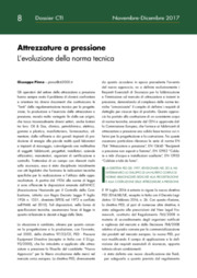Attrezzature a pressione, Energia, Industria farmaceutica, Industria manifatturiera, Manutentore, Oil and Gas, Petrolchimico, Raffinerie