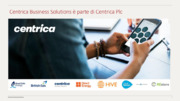 Audit energetici obbligatori: assicurare la conformità al Decreto Legislativo 102/2014