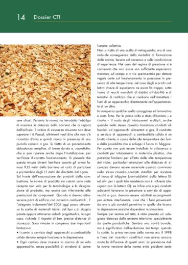 Biocombustibili solidi