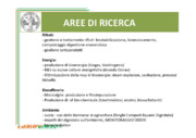 Biogas e Ambiente: odorosità, emissioni e patogeni