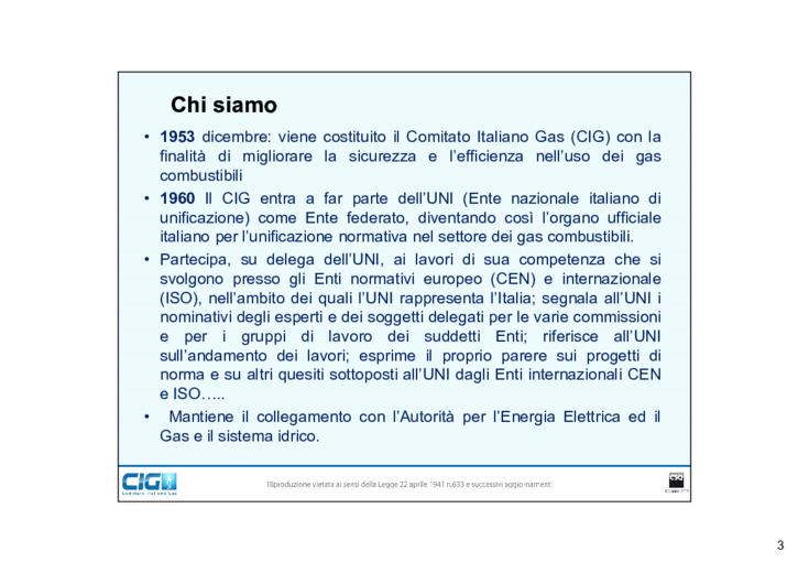 Biometano: aggiornamenti e novità sulle norme
