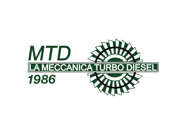 foto La Meccanica Turbo Diesel