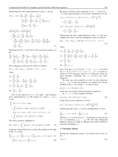 Computational method for singularly perturbed delay differential equations with twin