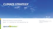 Decarbonizzazione nell
