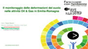 Gas naturale, Geologia, Oil and Gas