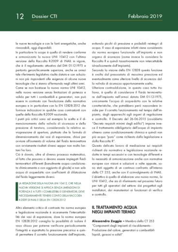 Impianti alimentati a biomassa solida - Tutte le attività in