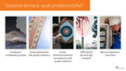 Industry 4.0 - Il Thermal Management 4.0 ed il tuning