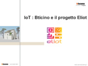 Climatizzatore, Domotica, IoT,  internet of things