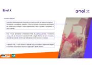 Certificati Bianchi e Smart Efficiency
