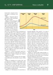 Prestazioni ambientali del ciclo di vita di prodotti e organizzazioni: