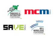 Logistica, NFC, rfid, Wireless
