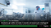 Industria farmaceutica, Smart manufacturing