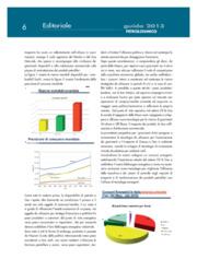 Tecnologie innovative per l'automazione strumentazione del settore Oil & Gas