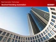 Big Data, Building 4.0, Building automation, Smart building, Solare
