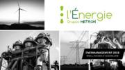 Una piattaforma per ogni tipo di contesto energetico