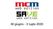 Cloud Computing, IoT,  internet of things, PLC, Reti di comunicazione